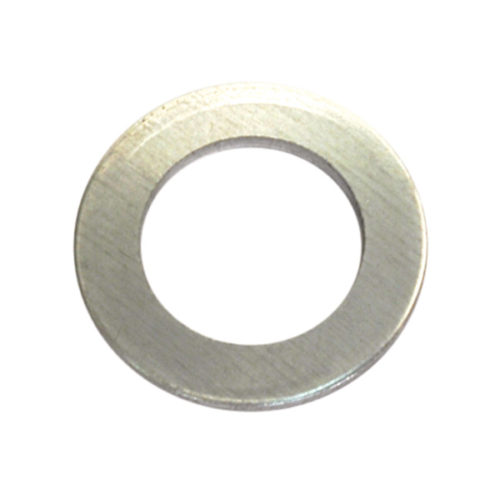 Champion 1/4in x 1/2in x 1/16in Aluminium Washer -30pk
