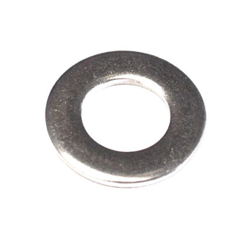 5/8IN X 1-1/4IN STAINLESS FLAT WASHERS 304/A2
