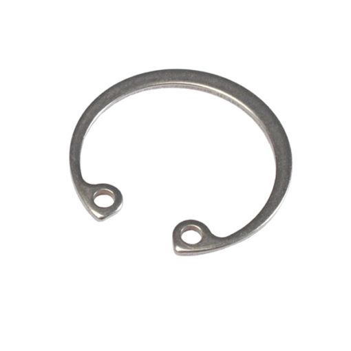 Champion 16mm Stainless internal Circlip 304/A2 -10pk