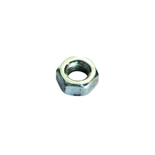 Champion M3 x 0.5 Hexagon Nut -60pk