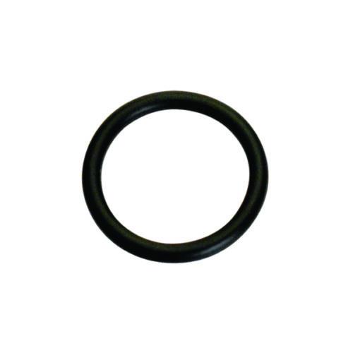 3/32IN(TUBE REF) X .185(I.D.) X .056 (SEC.) O-RING