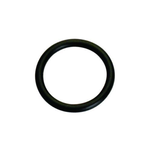 1/2 (TUBE REF) X .644 (I.D.) X .087 (SEC.) O-RING