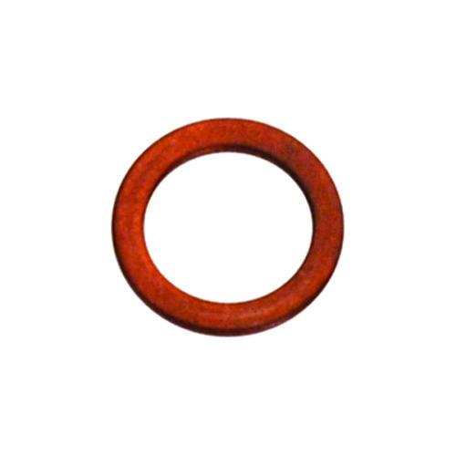 Champion M10 x 14mm x 1.0mm Copper Ring Washer -25pk