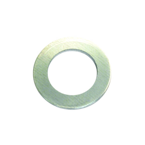Champion 1-3/8in x 1-3/4in x 0.006in Shim Washer -6pk
