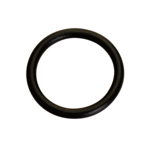 Champion 1-1/16in (I.D.) x 1/8in Imperial O-Ring -10pk