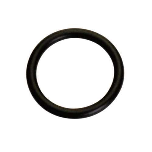 Champion 10mm (I.D.) x 2.5mm Metric O-Ring -15pk