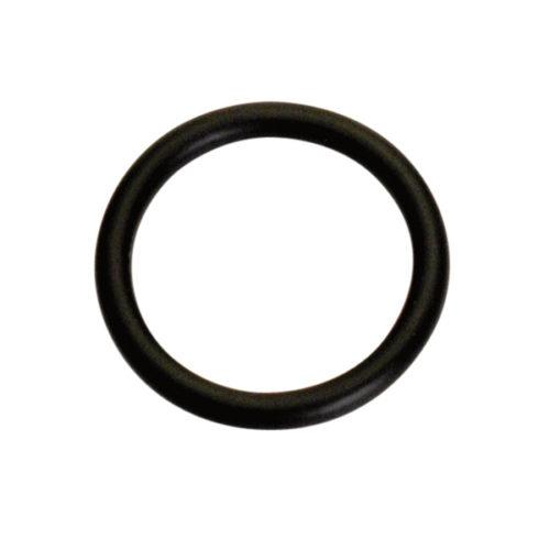 Champion 12mm (I.D.) x 2.5mm Metric O-Ring -15pk