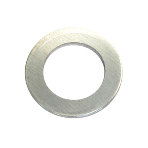 13/16 X 1-3/16 X 1/32IN (22G) STEEL SPACING WASHER