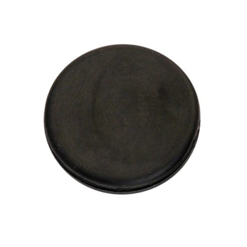 Champion 1/2in Rubber Blanking Grommets -15pk
