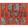 425PC TORX SECURITY SELF TAPPING SCREW ASSORTMENT