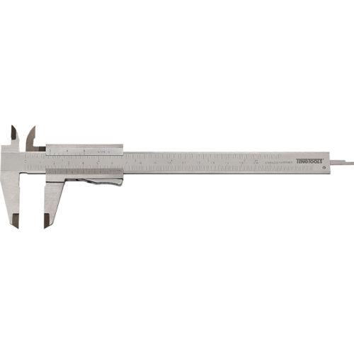 Teng Vernier Caliper 150mm