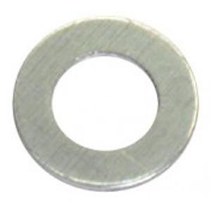 Champion M14 x 24mm x 2.5mm Aluminium Washer -10pk