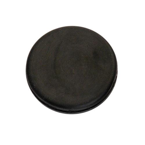 Champion 1/2in Rubber Blanking Grommets  - 50pk