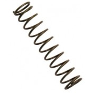 1-3/4 (L) X 5/16IN (O.D.) X 22G COMPRESSION SPRING