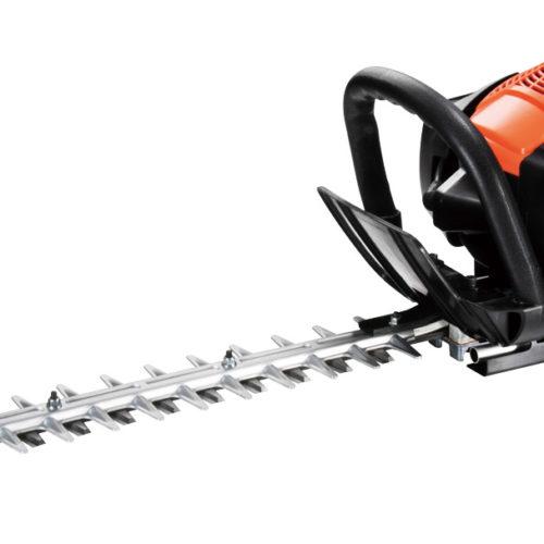 HiKOKI 24CC Hedge Trimmer 620mm Blade - CH24EBP(HCZ)