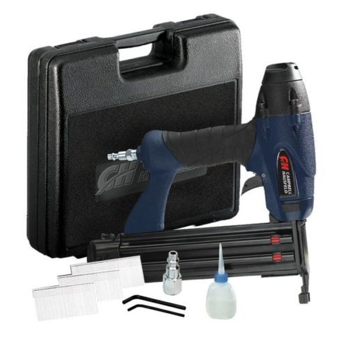 """CAMPBELL HAUSFELD - CAMPBELL HAUSFELD 2"""" BRAD NAILER COMPONENT PACK OUT KIT"""