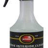 7000 Multi Purpose Active Interior Cleaner (500mls Spray Bottle)