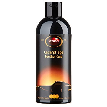 7700 Leather Care (250mls)