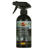 1700 Stainless Steel Power Cleaner (500mls Spray Bottle)
