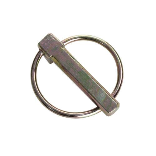 Champion 5mm Lynch Pin - 2pk