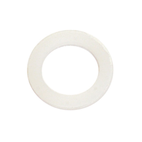 Champion 0.530in x 3/4in x 1/32in Nylon Washer - 50pk