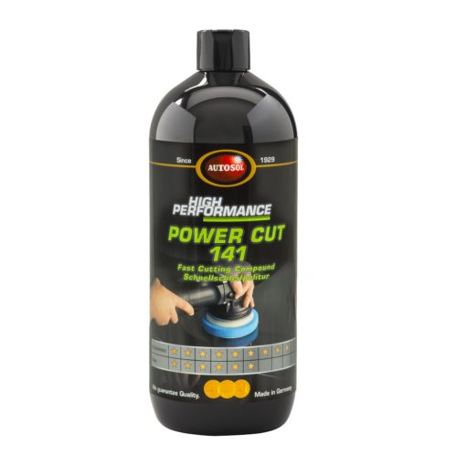 36141 High Performance Power Cut 141 (1000mls)