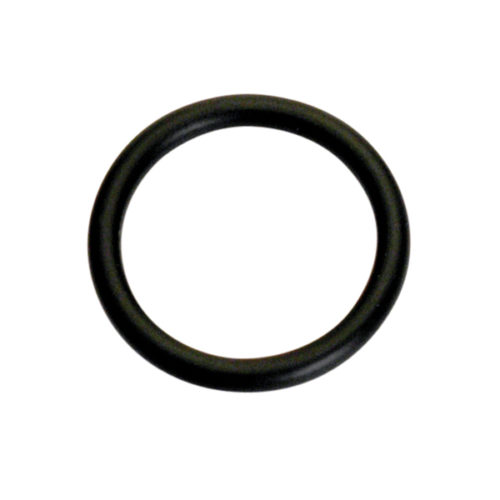 Champion 1/4in (I.D.) x 1/16in Imperial O-Ring - 50pk