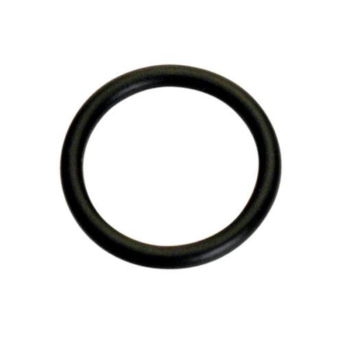 Champion 3mm (I.D.) x 2mm Metric O-Ring - 50pk