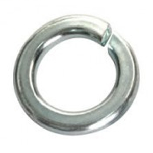 Champion 316/A4 M8 Spring Washer (A)