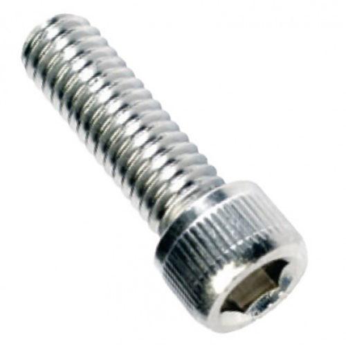 Champion 316/A4 M10 x 25 Socket HD Set Screw (C)