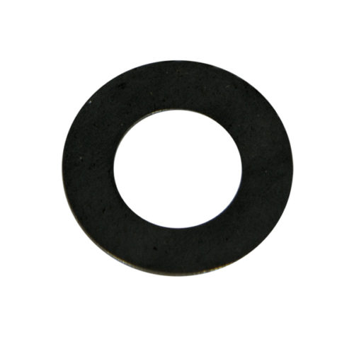 "Champion 1 - 9/64in x 1 - 27/32in Shim Washer (.006"""" Thick)"