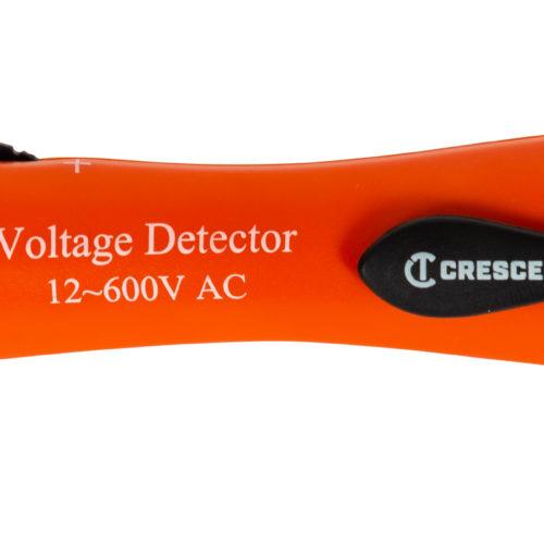 Crescent Voltage Tester 12V-600V