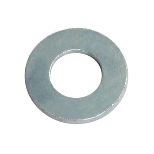 Champion M20 x 37mm x 2.0mm Flat Steel Washer - 200pk