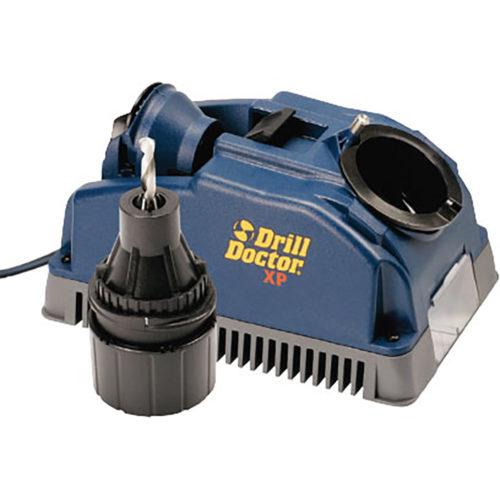 Drill Doctor Model XP 3.0-13mm Drill Bit Cap.