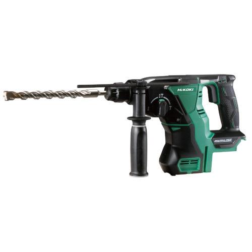 HiKOKI 18V Brushless Rotary Hammer Drill - BARE TOOL