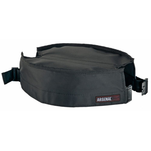 Ergodyne Synthetic Bucket Safety Top 32x32cm