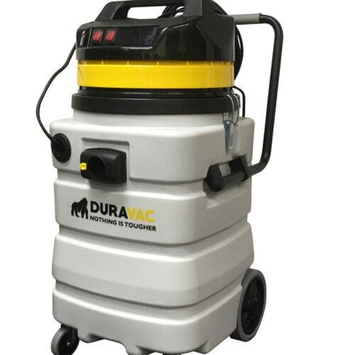 EU0423SUBPump/Wet and Dry 90Lt 1400 Watt Vacuum cleaner