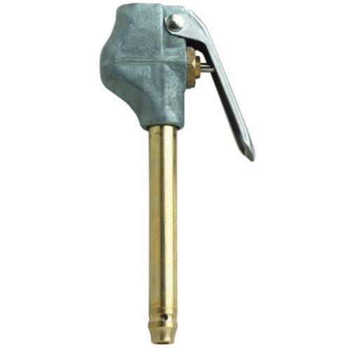 CAMPBELL HAUSFELD - CAMPBELL HAUSFELD DUSTER GUN 3.5 EXT MP320200AV