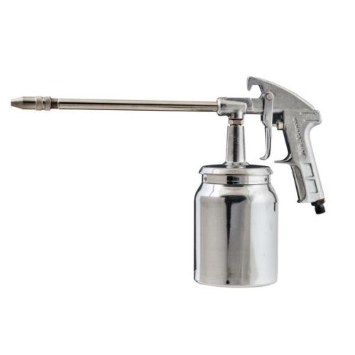 IWATA - AIRGUNSA P6 CLEANING GUN 260MM