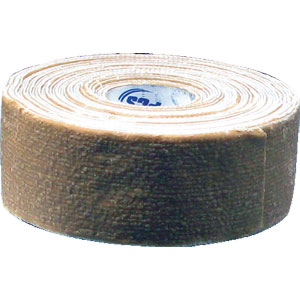 PCS UCC Petrolatum Tape St 50mmx10m