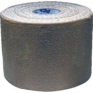 PCS UCC Petrolatum Tape St 100mmx10m