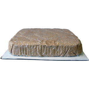 PCS UCC Petrolatum Mastic (U) Lite 3kg Block