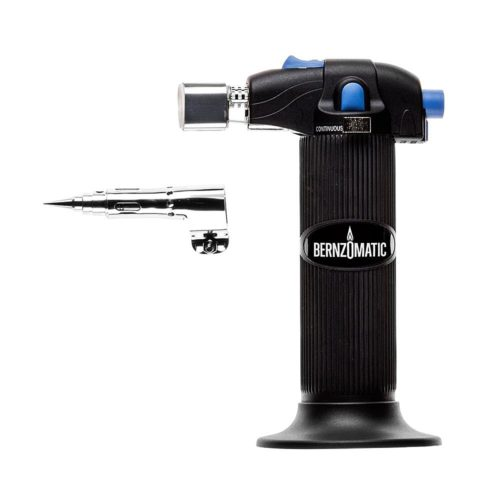 ST2200T Micro Torch Butane Trigger Start