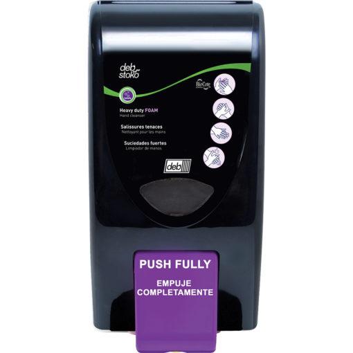 Deb Stoko Gritty Foam 3L Dispenser