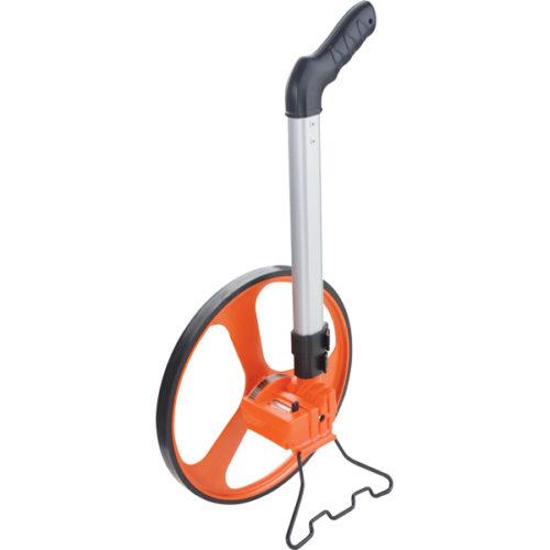 Groz Measuring Wheel - Max Dist. 9999.9M