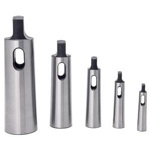Groz Dsa32 Drill Sleeve