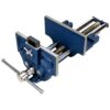 Groz Woodworking Vice 10.5in (265mm)