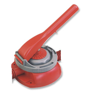 Groz Diaphragm / Bilge Pump Only 16.6LPM