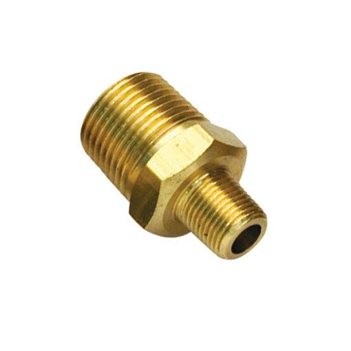 Champion Brass 3/8in x 1/4in Female Tailpiece