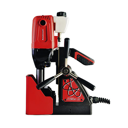 Rotabroach Element30 Magnetic Base Drilling Machine